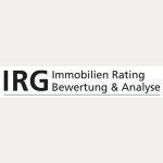 IRG - Immobilien Rating GmbH